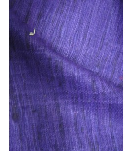 Raw silk GROSS (S-948)