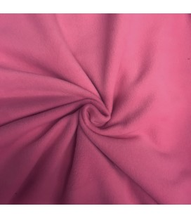 Fleece Antipeeling (P-180)